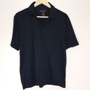 Perry Ellis Portfolio Medium Polo